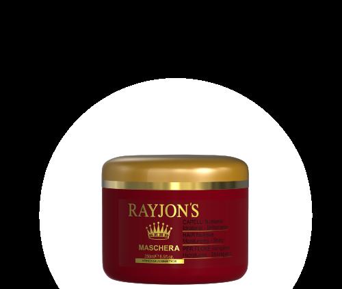 Maskera Rayjons